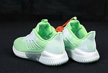 Женские кроссовки Adidas Clima Cool, фото 3