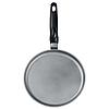 Блинная сковорода Talko 22 см из алюминия, фото 4