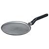 Сковорода млинна Talko 24 см з алюмінію, фото 3