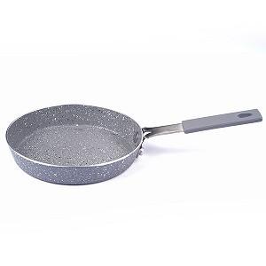 Сковорода универсальная Maestro 14 см