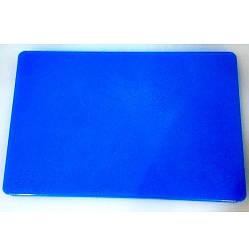 Доска разделочная пластиковая Empire 44х 29,5 x 5см