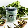 Набор пищевых емкостей BranQ Rukkola 3 шт, фото 10
