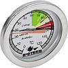 Термометр для жидких блюд Browin 0...120°С, фото 3