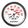 Термометр для духовки Browin 40... 300°С, фото 3