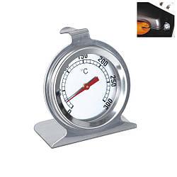 Термометр для духовки и печи Orion 0... +300°C