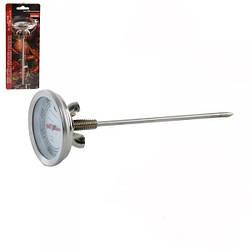 Термометр для коптильни Orion 0...300°C
