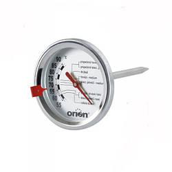 Термометр кухонный для мяса Orion 50...90°C