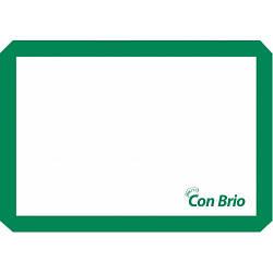 Силиконовый коврик Con Brio 29,5 х 42 см
