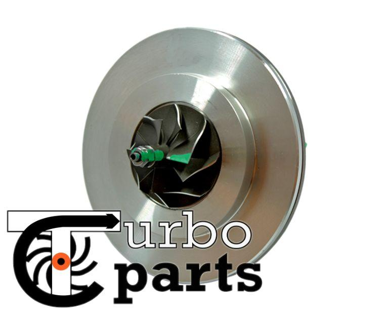 Картридж турбины Ford Galaxy 1.9 TDI от 1995 г.в. - 53039700003, 53039700015, 53039700036