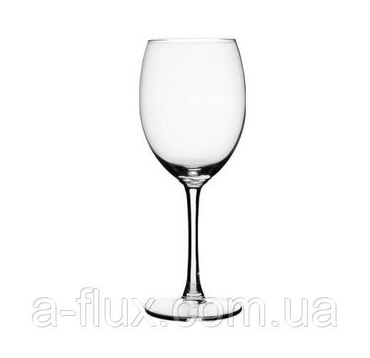 Бокал для вина 330 мл FLAVOURS LIBBEY