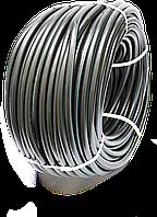 Шланг для газосварки III-6.3-2.0 ГОСТ 9356-76