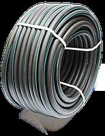 Рукав для газовой сварки III-12.5-2.0 ГОСТ 9356-76