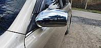 Накладки на зеркала toyota camry 40 usa, фото 1