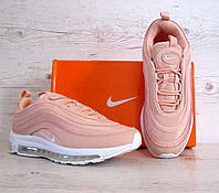 Р. 38,39,40,41. женские кроссовки Nike Air max. реплика