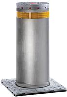 FAAC J275 HA 2K H800 — Гидравлический боллард (с системой подогрева до -40°C)