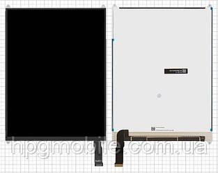 Дисплей (экран, матрица) для iPad Mini 2 Retina, iPad Mini 3 Retina, #821-1805-03, оригинал