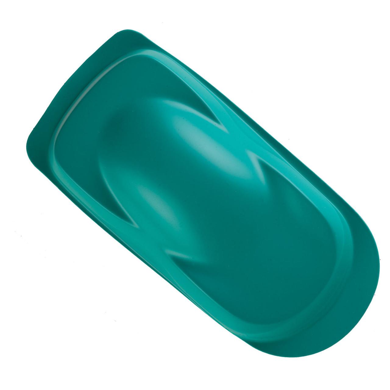Грунт AutoBorne Sealer Green 6010-04, 120 мл