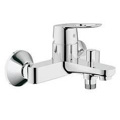 Змішувач для ванни Grohe BauLoop 23341000
