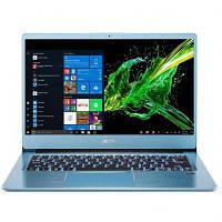 Ноутбук Acer Swift 3 SF314-41 (NX.HFEEU.018)