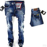 Оригинальные джинсы DSQUARED! Суперцена! Высокое качество. Купить джинсы. Интернет магазин. Код: КЕ123