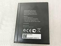 Аккумуляторная батарея NBL-43A2300 для мобильного телефона TP-Link Neffos C5A TP703A, C5s TP704A