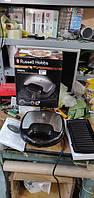Мультимейкер Russell Hobbs Fiesta 22570-56 № 20060448
