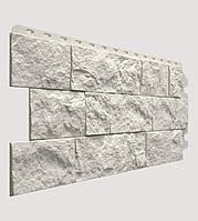 Фасадная панель Docke Fels горный хрусталь (скала)