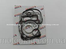 Прокладки циліндра CG-200cc, діаметр-63 мм, (комплект)