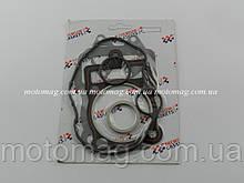 Прокладки циліндра CG-250cc, ø-67 мм, (комплект)
