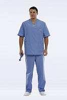 Костюм хирурга. Костюмы медицинские. Униформа