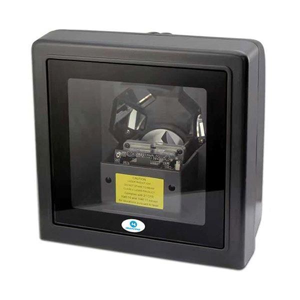 Сканер штрих-кодов 2D/1D MC-3000PT c интерфейсами USB + лаз многоплоскостной