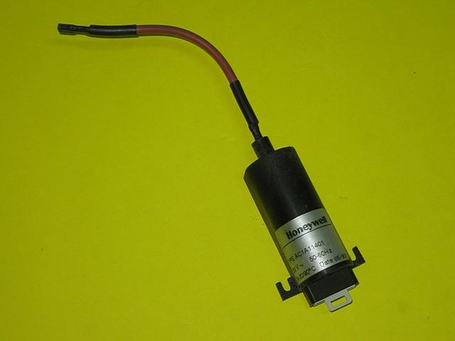 Устройство розжига с кабелем 5653930 Westen Energy, Star, Baxi Eco, Luna