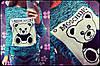 Свитер вязаный Москино (разные расцветки), фото 4