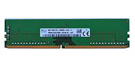 SK hynix 8 GB DDR4 3200 MHz (HMA81GU6DJR8N-XN)