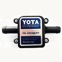 MAП сенсор аналог PS-02 (системы STAG), YOTA