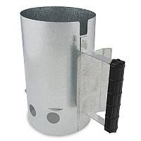 Стартер для розжига угля Grill Pro  - 39470