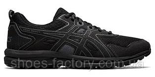 Кросівки для бігу Asics Trail Scout 1011A663-001, (Оригінал)
