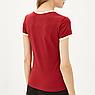 Женская футболка Kappa, фото 2