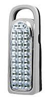 Панель LED фонарь 6817