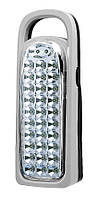 Панель LED ліхтар 6817