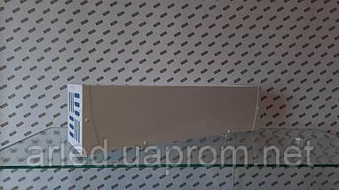 Корпус рециркулятора под бактерицидные лампы., фото 3