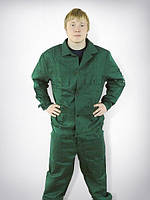 Костюм рабочий мужской. Пошив рабочих костюмов