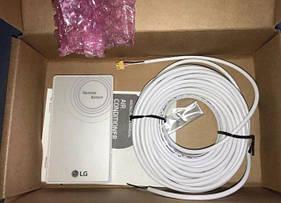 LG  PQRSTA0  Внешний температурный датчик к тепловым насосам LG TERMA V