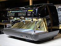 Аренда 2-постовой кофемашины