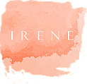 Irene.in.ua