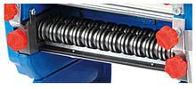 GoodFood Насадка-лапшерезка 1,5 мм круглая для тестораскатки NM200