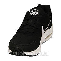 Кроссовки Nike Air MAX GUILE 916768-004 оригинал