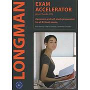 Exam Accelerator SB +CD ISBN: 9788376000435