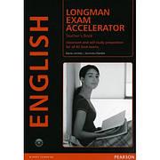 Exam Accelerator TB ISBN: 9788376000442