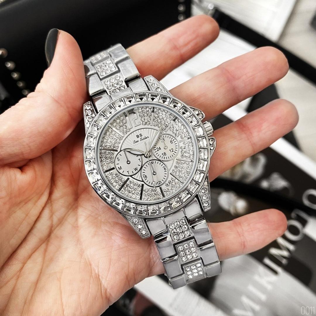 Часы женские наручные BeeSister1158